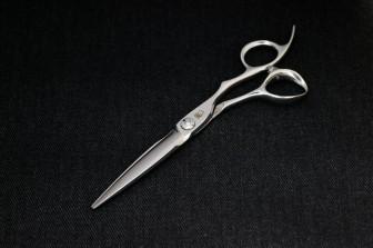 カット鋏 髪匠 プレミアム 6.5inch